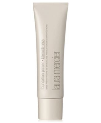 Laura Mercier Foundation Primer Blemish-Less