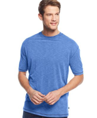 Tommy Bahama Big & Tall Men's Paradise Around T-Shirt