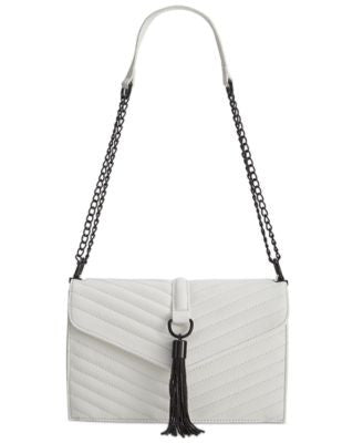 INC International Concepts Yvvon Shoulder Bag, Only at Vogily