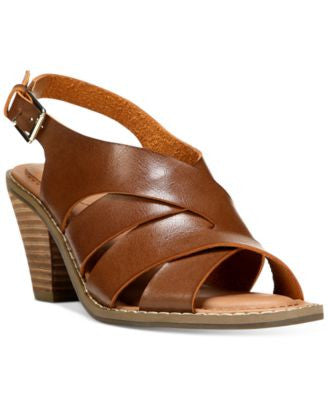 Dr. Scholl's Carrilynne Sandals