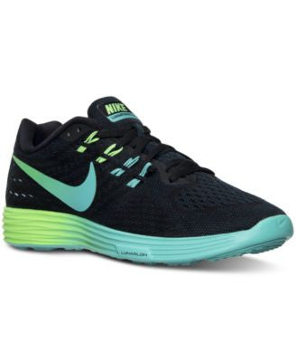 Nike Women's LunarTempo 2 Running Sneakers from Finish Line
