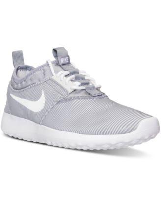 Nike Women's Juvenate SM Casual Sneakers from Finish Line