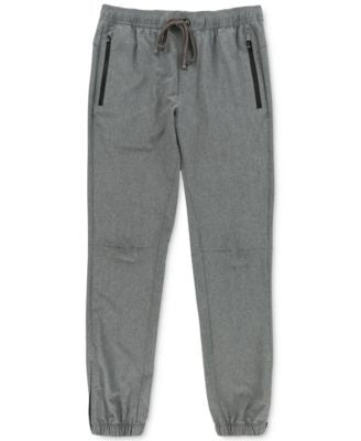 O'Neill Men's Hybrid Freak Jogger Pants