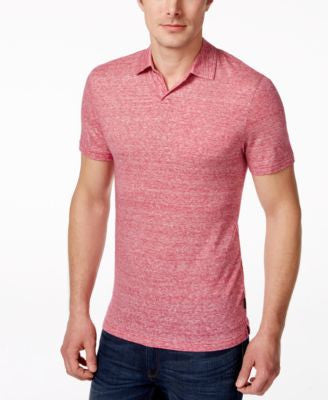 Michael Kors Men's Open Polo