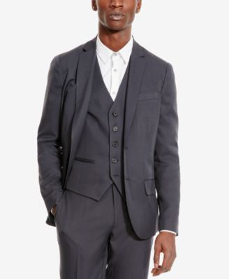 Kenneth Cole Reaction Men's Palmer Suit Jacket