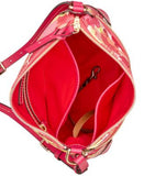 Dooney & Bourke Somerset Crossbody, A Vogily Exclusive Style