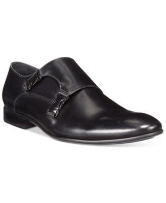 Kenneth Cole New York Men's Mix Tape Loafers