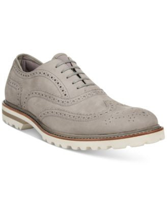 Kenneth Cole New York Men's Click N Clack Oxfords
