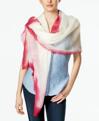 Cejon Ombré Edge Solid Day Wrap