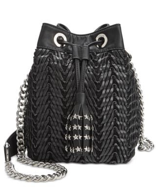 Circus by Sam Edelman Maxima Mini Bucket Bag