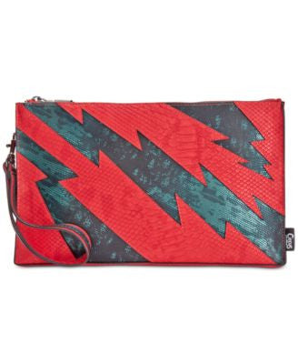 Circus by Sam Edelman Lyanna Clutch