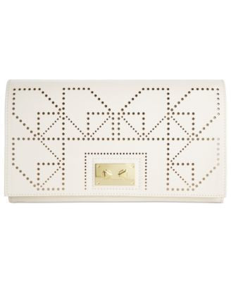 Danielle Nicole Willa Small Clutch