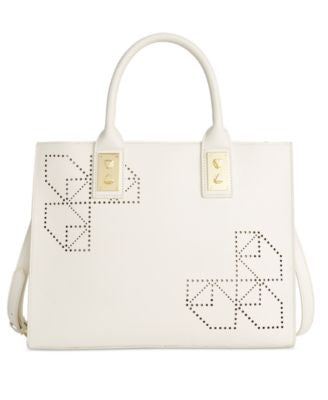 Danielle Nicole Willa Medium Tote