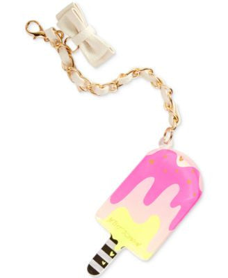 Betsey Johnson Popsicle Dangle Charm