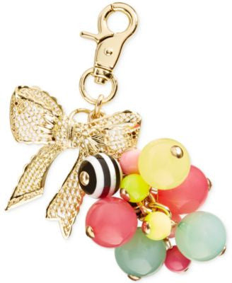 Betsey Johnson Beads Charm