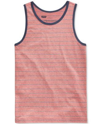 Levi's® Men's Calif Striped Tank