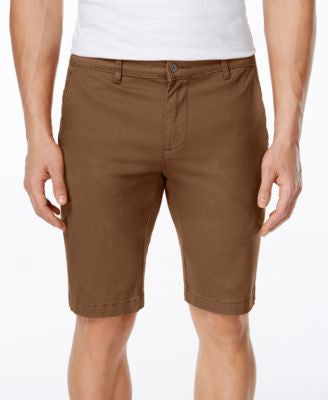 Ambig Men's Weekend Walkshorts