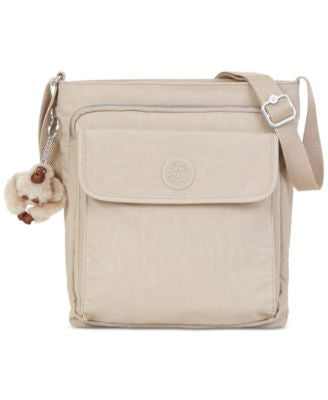 Kipling Handbag, Machida Crossbody Bag