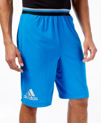 adidas Men's ClimaChill Shorts