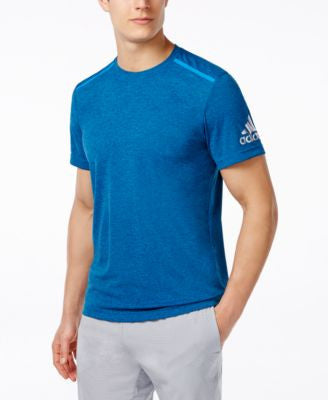 adidas Men's Training ClimaChill T-Shirt