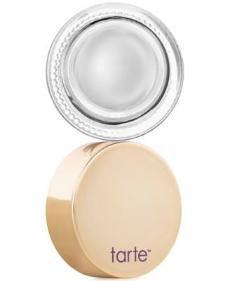 tarte Clay Pot Waterproof Liner – Online Only