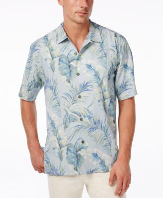 Tommy Bahama Men's Show Me The Monet Shirt