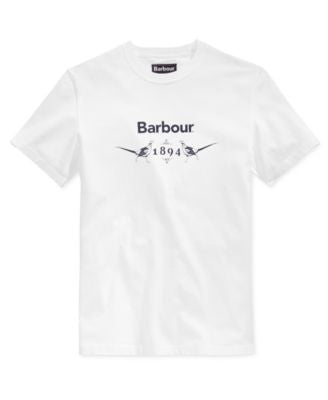 Barbour Men's Morpeth T-Shirt