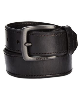 Levi's® Men's Logo Belt