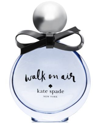 kate spade new york walk on air sunshine eau de toilette, 3.4 oz