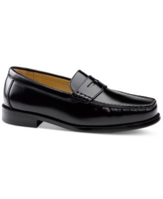 G.H. Bass & Co. Men's Carmichael Loafers