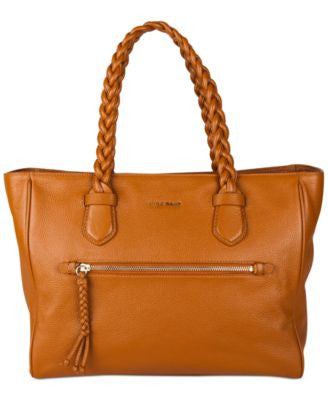 Cole Haan Delilah Tote