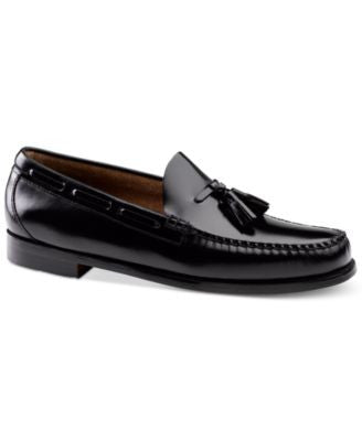 G.H. Bass & Co. Men's Weejuns Loafers