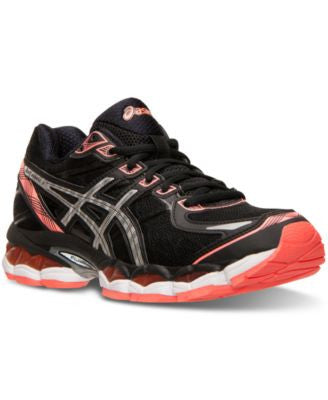 Asics Women's GEL-Evate 3 Running Sneakers from Finish Line
