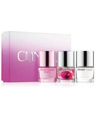 Clinique Happy All Around Set, Only at Vogily