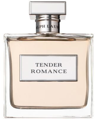 Ralph Lauren Tender Romance Collection