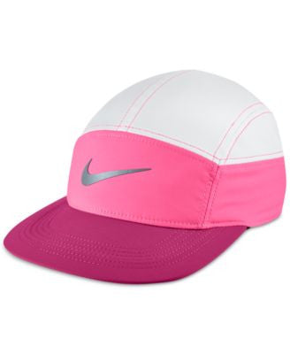 Nike Zip Dri-FIT Running Hat