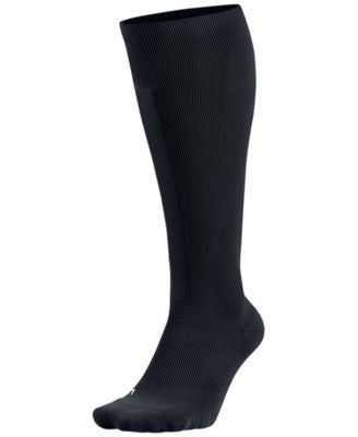 Nike Elite High-Intensity Dri-FIT Crew Socks