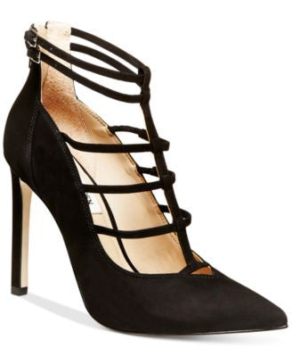 Steve Madden Women's Prazed Pumps