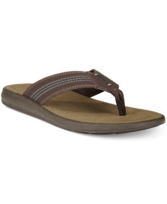 Clarks Men's Beayer Walk Sandals