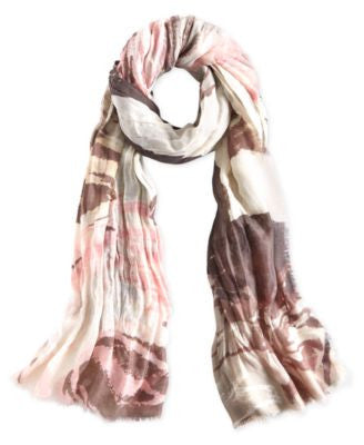 Collection XIIX Ciao! Travel Scarf