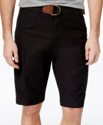 Levi's Men's Fort Cargo Shorts