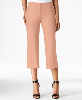 Bar III Culotte Pants, Only at Vogily