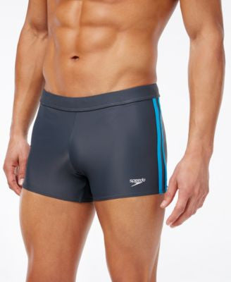 Speedo Shoreline Swim Brief
