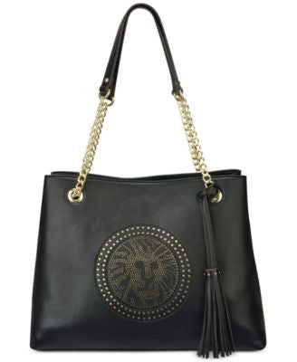 Anne Klein Leo Legacy Large Tote