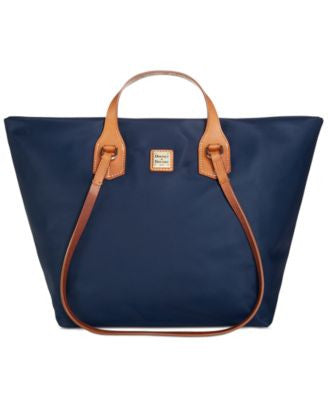 Dooney & Bourke Windham Large Leighton Tote