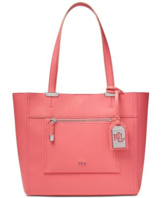 Lauren Ralph Lauren Paley Lorraine Shopper