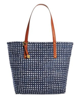 Lucky Brand Indie East/West Tote