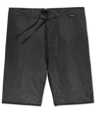 Hurley Men's Beachside Baseline Shorts