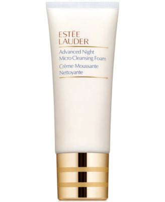 Estée Lauder Advanced Night Micro Cleansing Foam, 100 ml