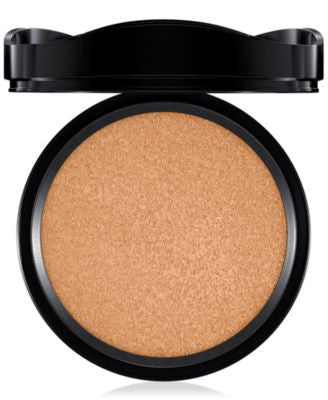 MAC Matchmaster Refill Compact